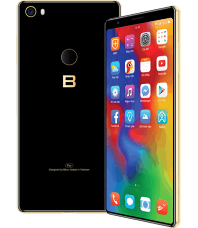 bphone 3 pro
