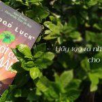 12 Bí mật của sự may mắn từ sách | good luck – bí mật của sự may mắn