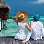 Top 5 điểm du lịch mùa hè ở Việt Nam không thể bỏ qua năm 2019