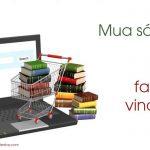 Mua sách online ở đâu tốt nhất? Tiki | Fahasa | Lazada | Vinabook