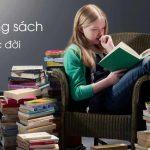 Mua sách online ở đâu giá rẻ và chất lượng nhất hiện nay?