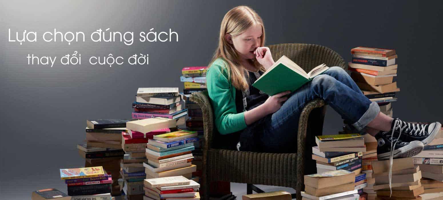 mua sách online giá rẻ uy tín