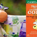 Ngày xưa có một con bò | Camilo Cruz