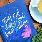 Tuổi trẻ đáng giá bao nhiêu | Rosie Nguyễn